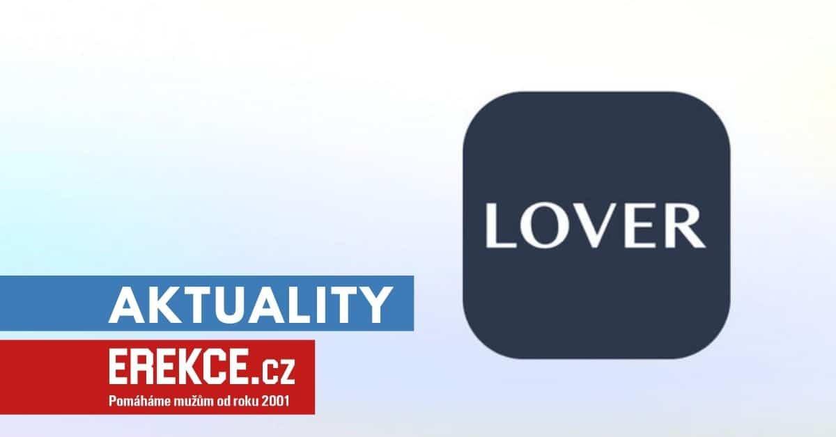 aplikace lover