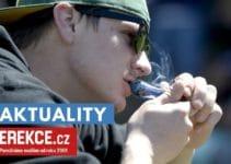 priapismus po kouření marihuany