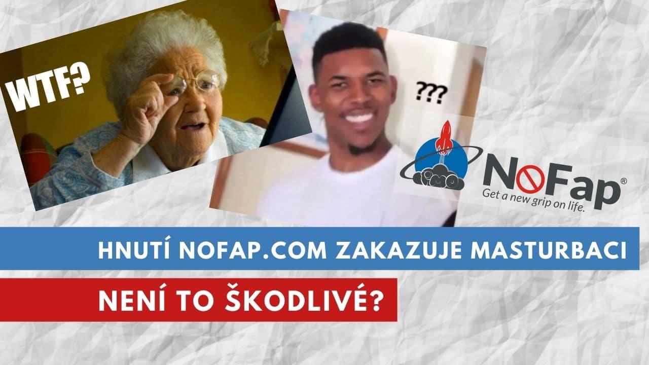 NoFap.com
