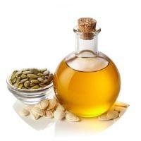 olej z dýňových semen na prostatu