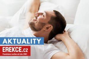 proč jsou muži po ránu nadržení