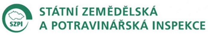 SZPI, logo
