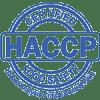 HACCP, Proerecta PROSTATE