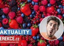 flavonoidy a erektilní dysfunkce