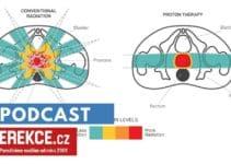podcast o rakovině prostaty s MUDr. Otakarem Čapounem