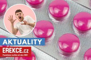 ibuprofen a neplodnost