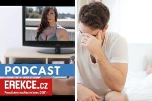 negativa pornografie