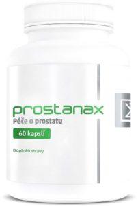 prostanax